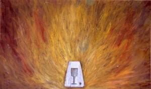 Pinturas016