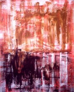 Pinturas021