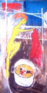 Pinturas034