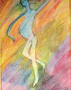 Pinturas081